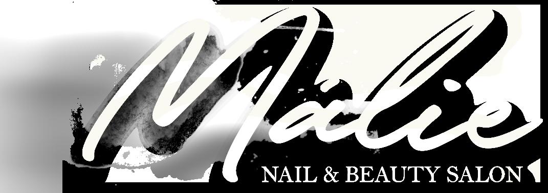 Malienb Salon